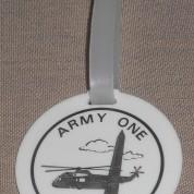 ArmyOneTag