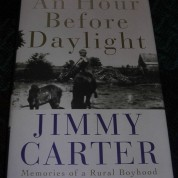 BookCarterDaylight