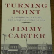 BookCarterTurningPoint