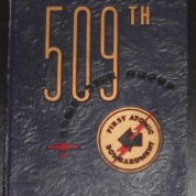 BookSigned509th1