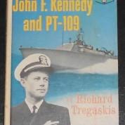 BookSignedJFKandPT109