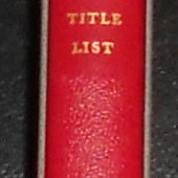 BookSignedWhiteHouseLibLBJ
