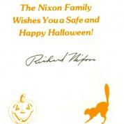 Nixon_Haloween