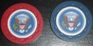 PokerChipsPresidentialBlueandRed