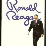 Reagan American Life2