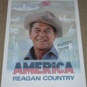 ReaganAmericaPoster1