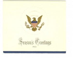 1955_Ike_Christmas_Card1