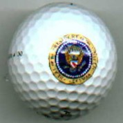 BCgolfball