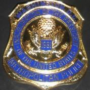 Badge1981Metro