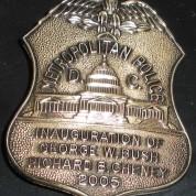 Badge2005Metro