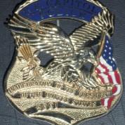 BadgeGWB2001Cap
