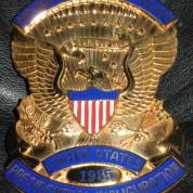 BadgePark1985Front