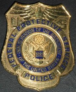 BadgeReagan1981FPS
