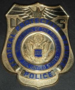BadgeReagan1985FPS