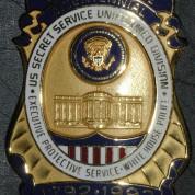 BadgeSS17921992a