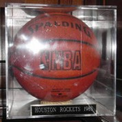 BasketballRockets