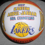 Basketball_Kareem