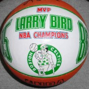Basketball_Larry_Bird