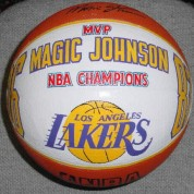 Basketball_Magic_Johnson