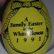 EasterEggWood1991