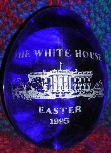 Egg1995Glass