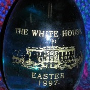Egg1997Glass