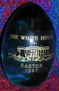Egg1997Glass