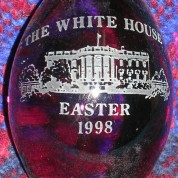 Egg1998Glass