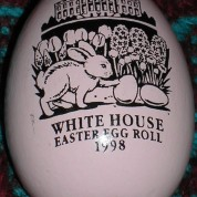 Egg1998WoodPink2