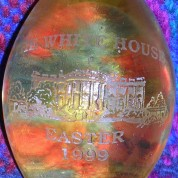 Egg1999Glass