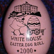 Egg2000WoodPink