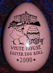 Egg2000WoodPink