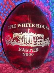Egg2002Glass2000