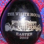 Egg2002Glass2002