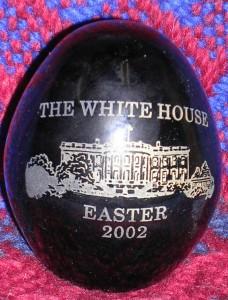 Egg2002Glass2002
