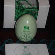Egg2002WoodGreen