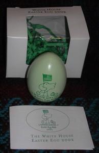 Egg2002WoodGreen