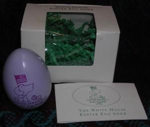 Egg2002WoodPurple