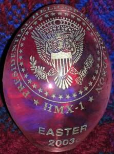 Egg2003GlassHMX1a