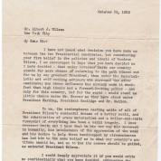 FDR_Letter