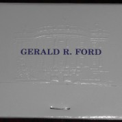 FordMatchbook