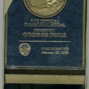 GB_Bronz_Medal