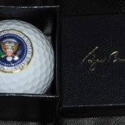 GWBGolfBallBoxed