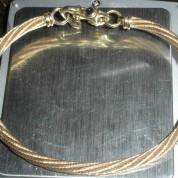 GoldBraclet.88B