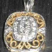 GoldDPendant.112b