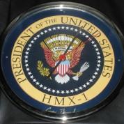 HMX1WallClock1