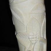 IVORYDSCN3934 (156)
