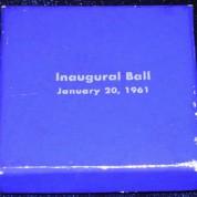 IngBallCharm1961a