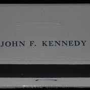 JFKMatchbook1