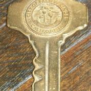 KeyPalmSprings